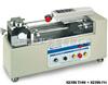 THM德国SAUTER电动测试台 测试台 测力计专用测试台 拉力试验机