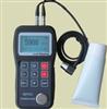 NDT320超声波测厚仪