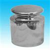 HZ天平砝码,北京盒装砝码专卖(不锈钢等级套装砝码价格)