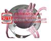 LCD-G型)LCD-G型哈夫式履带式加热器(对开型)