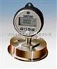 IPI-A/B/C/D/E/F高精度壓力校驗儀