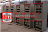 BXP型隔爆配电箱BXP型隔爆配电箱