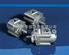 意大利阿托斯ATOS叶片泵低价热销