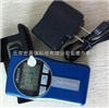 JB4022型 X-γ輻射個人報警儀、個人劑量報警儀、劑量率:0.01 µSv/h ~99.99 mSv/h、能量范圍:48Kev~1.5Mev、