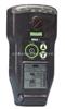SIRIUS光电离式多种气体检测仪