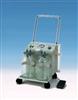 YX932D电动吸引器