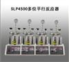 SLP4500多位平行反应器