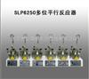 SLP6250多位平行反应器