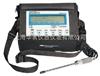 IQ350IQ350二氯甲烷检测仪