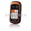 M402068手持GPS导航仪报价