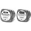 DH11S、JS11S数显时间继电器