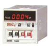 DH48S數顯時間繼電器