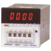 JSS48A、JSS48B数显时间继电器