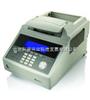 ABI 9700ABI 9700 PCR仪