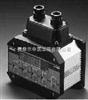 特价供应德国HYDAC传感器