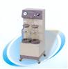 YB-DX23B电动吸引器