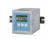 FMU90/FMU95订购原装E+H超声波物位计FMU90/FMU95