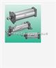 日本CKD无杆气缸/CKD无杆气缸中国经销