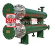 1700KW循环式电加热器1700KW循环式电加热器