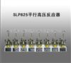 SLP825平行高压反应器