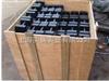 SRZ耐用|5公斤铸铁砝码|5公斤不锈刚砝码