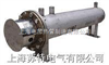 BGYY系列异型扁套管防爆型电加热器
