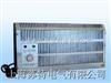 WK-3/5WK-3/5 温控加热器