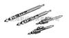 -大量供应日本SMC气缸,MKA63-20R-A73