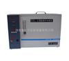 CCL-5型氯离子分析仪CCL-5型氯离子分析仪
