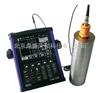 超声波探伤仪TUD210