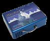 致冷CCD光纤光谱仪