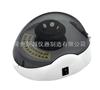Mini-10K微型离心机