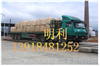 六灶地磅厂家-◆报价!选多大尺寸?18米16米12米9米-3米