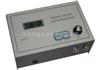 HE-102甲醛分析仪