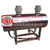 辅助电加热器辅助电加热器