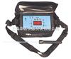 IQ350氯化氢气体检测仪IQ350