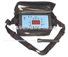 IQ350二硫化碳气体检测仪IQ350