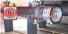 KGY60-380/360循环式防爆电加热器KGY60-380/360