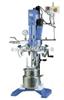 IKA 实验室反应釜 LR2000 P