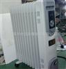 防爆电热油汀供应商、BDN58防爆油汀厂家