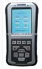 LC-3000ALC-3000A轴承故障分析仪优惠特价