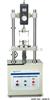 TVM 5000N230N德国SAUTER原装进口电动测试台 材料试验机 拉力试验机 压力试验机