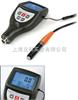 TG1250-0.1FN德国SAUTER涂层测厚仪 涂层测厚仪 测厚仪 进口涂层测厚仪