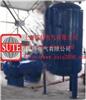 ST1028贮油罐防爆电加热器ST1028