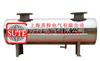 ST1062中央空调辅助电加热器ST1062