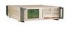 3255BL电感分析仪