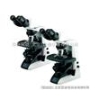 E100/200黄金销售商尼康E100/200显微镜原理