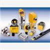 -原裝正品圖爾克直線位移傳感器,NI10-G18-AN6X