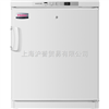 DW-40L92低温保存箱
