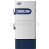 DW-86L490超低温保存箱